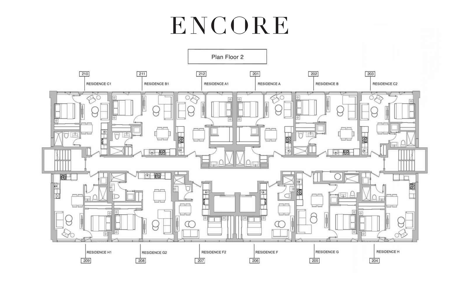 Floor Plan Luxury Apartments Montreal Qc Rental Availabilities